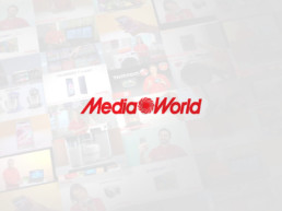 mediaworld industria creativa